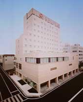 パール ホテル 太田◆楽天トラベル