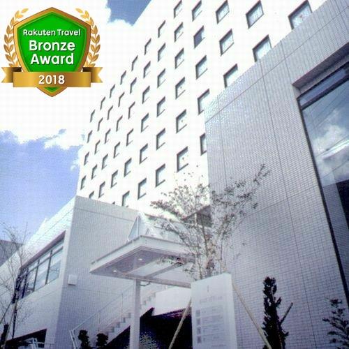 バーディー ホテル 千葉◆楽天トラベル