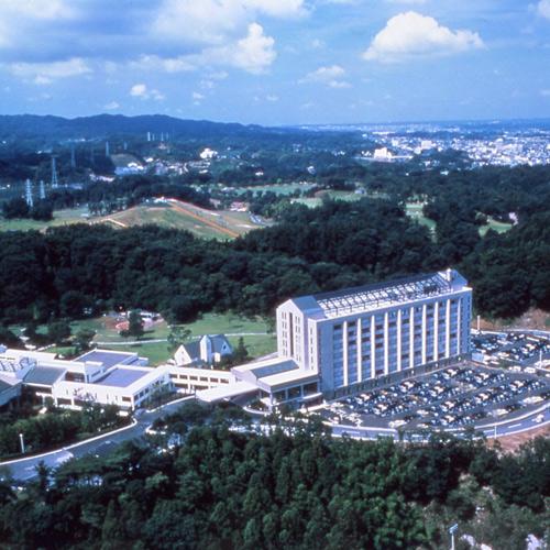 ヤマハリゾート つま恋◆楽天トラベル