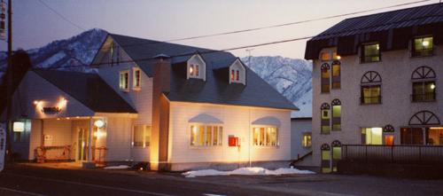 田村旅館◆楽天トラベル