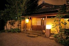 小さなお宿 小松屋◆楽天トラベル