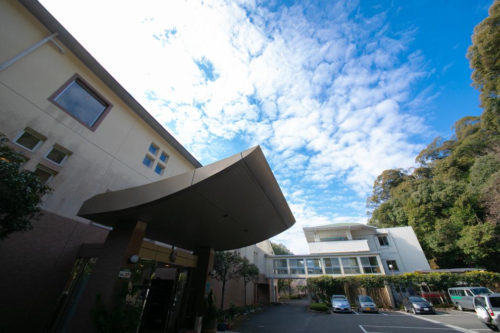 自然休養村センター 綾川荘◆楽天トラベル