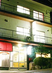 松屋◆楽天トラベル