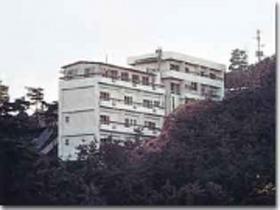 国民宿舎 紅竹◆楽天トラベル