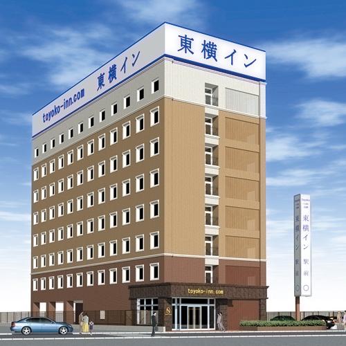 東横イン 松阪駅前◆楽天トラベル