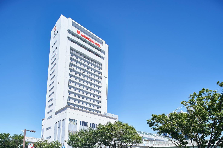 ホテル きららリゾート 関空◆楽天トラベル