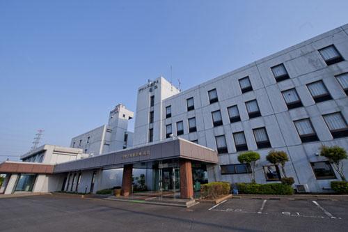 プリンスホテル高松◆楽天トラベル
