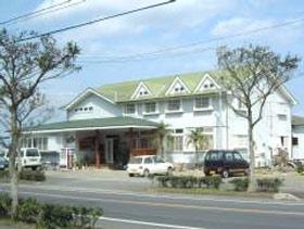 民宿 屋久島◆楽天トラベル