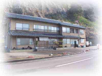 料理旅館 さかえ荘◆楽天トラベル