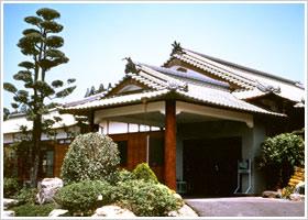 清武温泉 の写真
