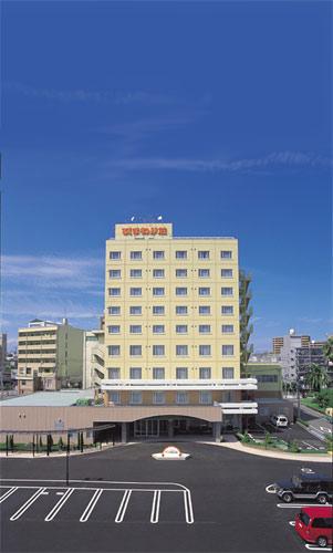 Hotel Himawarisou(ひまわり荘) の写真