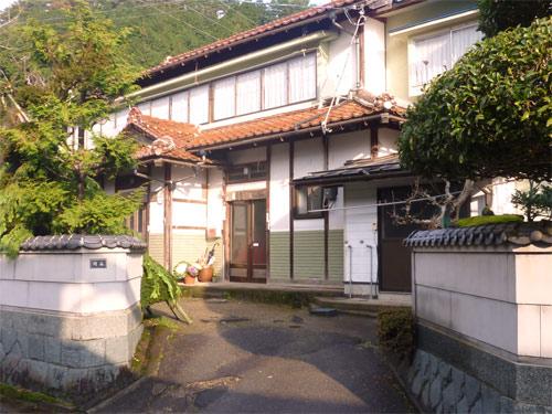 民宿 名色荘◆楽天トラベル