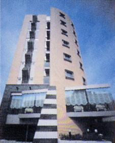 ジェイ ホテル 本八幡◆楽天トラベル