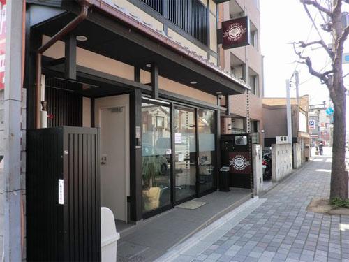 カプセル旅館 京都◆楽天トラベル