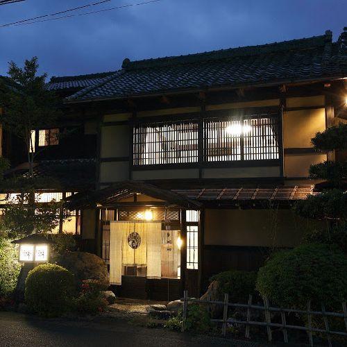 漢方薬膳料理の宿 はづ木◆楽天トラベル
