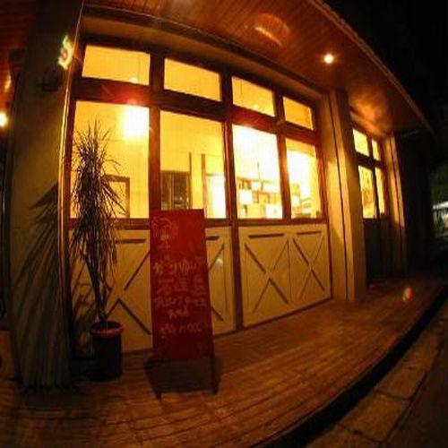 GUEST HOUSE かりゆし石垣島◆楽天トラベル