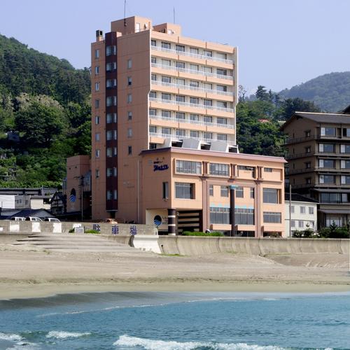 湯の浜ビュー UMI no HOTEL◆楽天トラベル