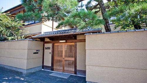 四季倶楽部 京都加茂川荘◆楽天トラベル