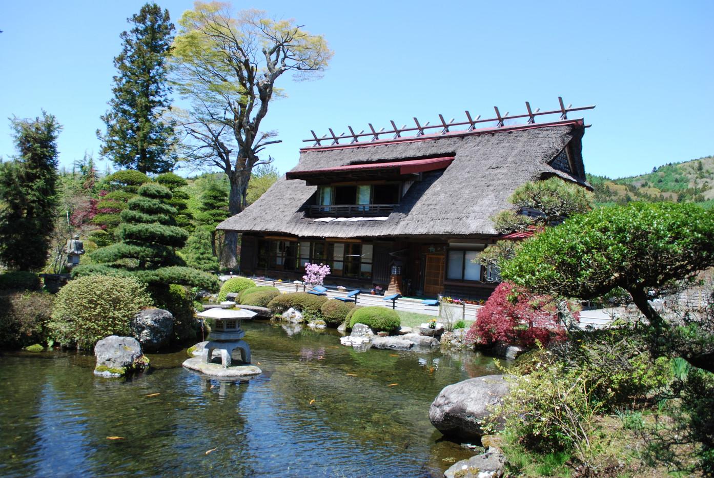 民宿 鱒の家◆楽天トラベル