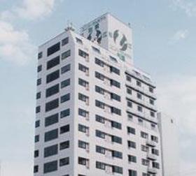 松江ユニバーサルホテル別館◆楽天トラベル