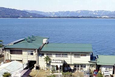 民宿 長浜荘◆楽天トラベル