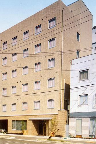 ホテル 大久保◆楽天トラベル