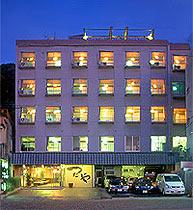 つたや旅館◆楽天トラベル