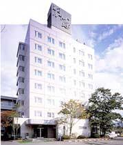 ホテル ルートイン 第2長野◆楽天トラベル