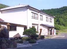 旅館 田の浦温泉◆楽天トラベル