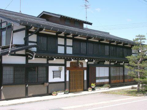 民宿 三井◆楽天トラベル