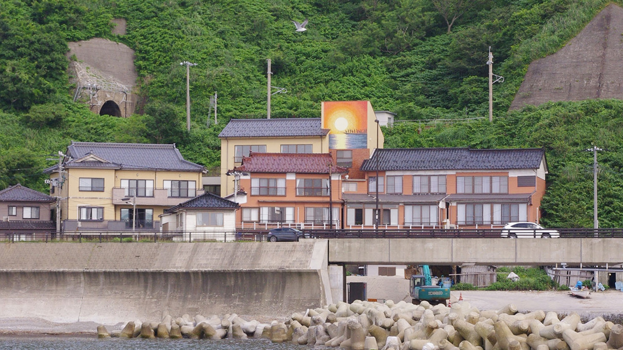 旅館 仁三郎◆楽天トラベル
