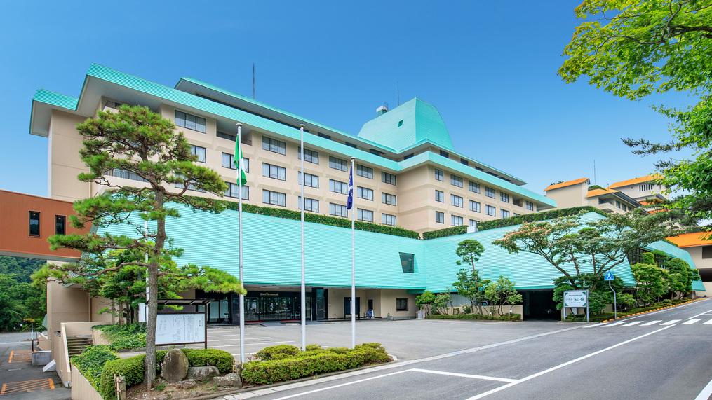ホテル 花巻◆楽天トラベル