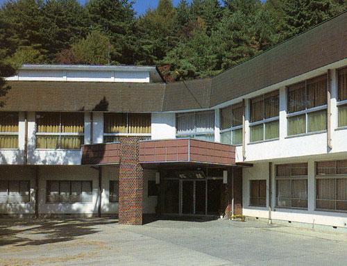 山七旅館◆楽天トラベル