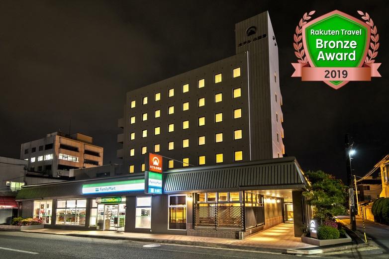 ホテル 小田島◆楽天トラベル