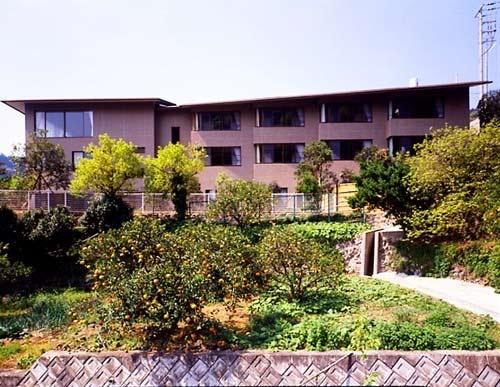 伊豆山荘◆楽天トラベル
