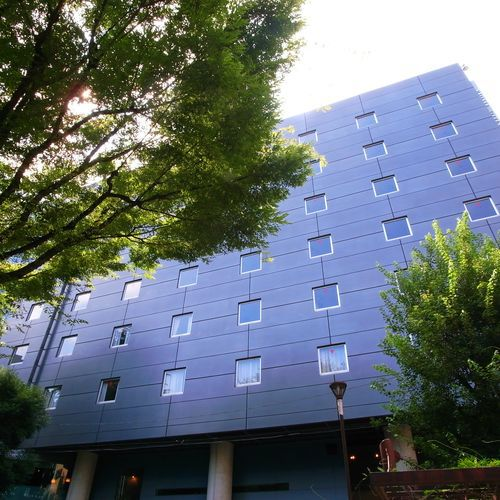 西新宿 ホテル マイステイズ◆楽天トラベル