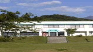 八海山麓サイクリングターミナル◆楽天トラベル