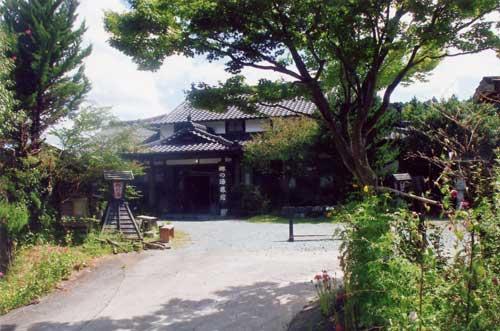 郷の湯旅館◆楽天トラベル
