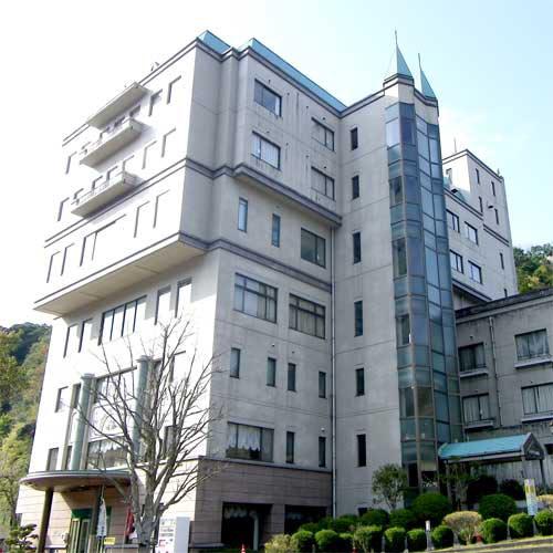 三朝町営国民宿舎 ブランナールみささ の写真