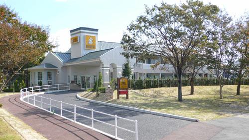 ファミリーロッジ旅籠屋 宮島SA店◆楽天トラベル