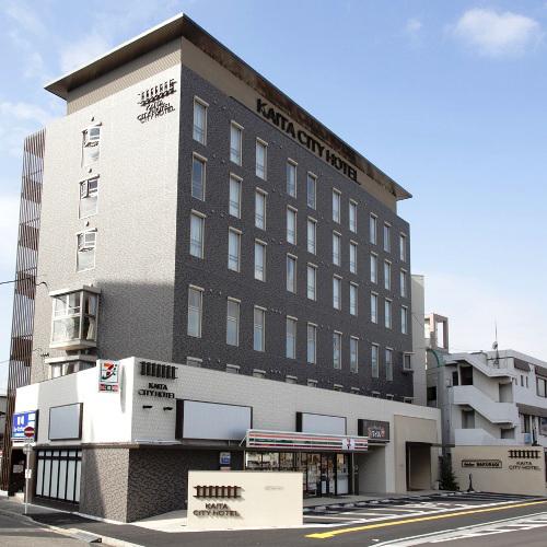 海田 シティホテル◆楽天トラベル