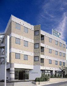 ビジネスホテル 妙摩◆楽天トラベル