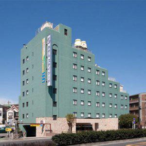 ホテル ステイシード◆楽天トラベル