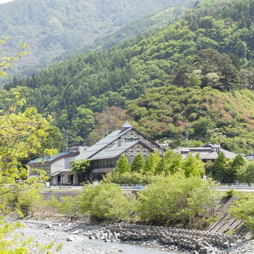 入野谷◆楽天トラベル