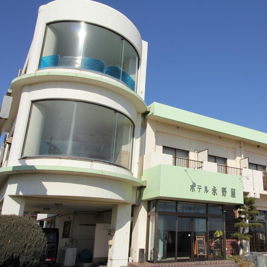 ホテル 永野屋◆楽天トラベル