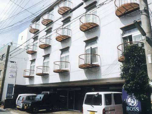 レディース ホテル 西陣◆楽天トラベル