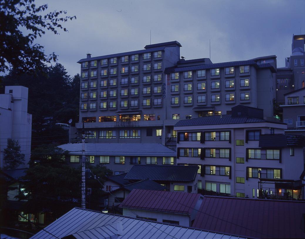 ホテル おおるり◆楽天トラベル