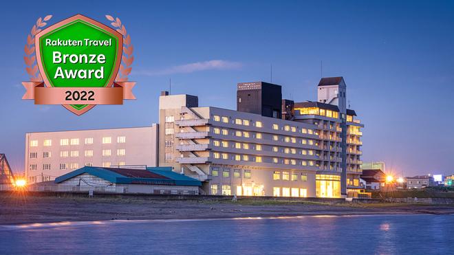 イマジン ホテル&リゾート◆楽天トラベル