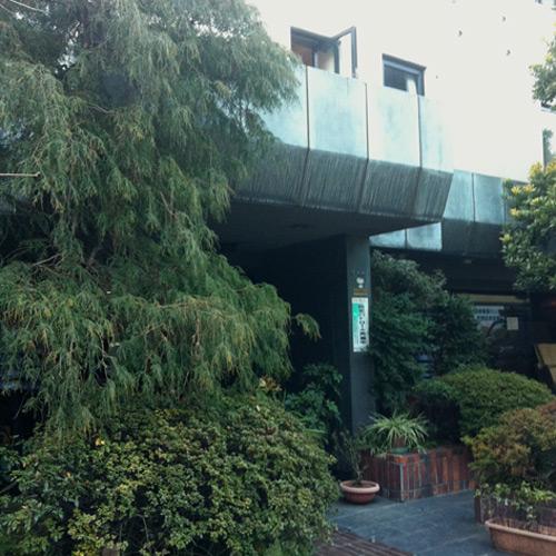 HOTEL EMPIRE IN SHINJUKU◆楽天トラベル