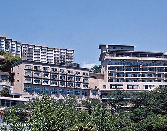 伊東園ホテル 熱川◆楽天トラベル